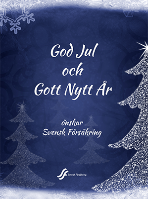 godjul_400px.png
